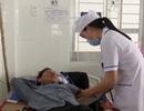 Dịch sốt xuất huyết đang hoành hành ở Phú Yên
