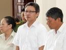 Bắc Giang: Chủ nhiệm Uỷ ban kiểm tra huyện uỷ cùng thuộc cấp chia nhau hơn 30 năm tù!