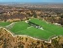 Khu đất đắt đỏ nhất nước Mỹ rao bán với giá 1 tỷ đô la nhưng thực tế được bán với giá chỉ 100.000 đô la