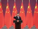 """""""Vành đai và con đường"""" của Trung Quốc đến châu Âu với sự gian lận trong những container rỗng"""