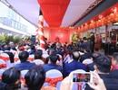 Bảo Tín Mạnh Hải sắp khai trương cơ sở thứ 4 tại Đống Đa