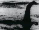 Bí mật quái vật hồ Loch Ness sắp được hé mở?