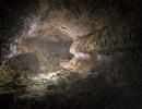 Con người sẽ sống trong các hang động ngầm trên Mặt Trăng