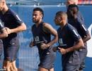 Nhật ký chuyển nhượng ngày 27/8: Barcelona nỗ lực đến cùng để chiêu mộ Neymar