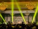 Chính thức ra mắt 30 căn biệt thự hạng sang đẹp nhất Mövenpick Resort Waverly Phú Quốc