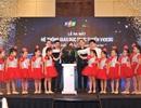 Ra mắt VioEdu - trợ lý học tập thông minh ứng dụng Trí tuệ nhân tạo đầu tiên tại Việt Nam