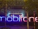 """Bộ """"sậu"""" Mobifone vừa bị khởi tố dính sai phạm gì trong thương vụ với AVG?"""