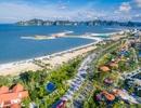 Quảng Ninh yêu cầu rà soát toàn bộ quy hoạch đảo Tuần Châu