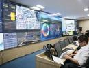 Khai trương Trung tâm Điều hành đô thị thông minh quy mô tích hợp đồng bộ nhất Việt Nam
