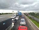 TPHCM muốn làm đường đô thị trong hành lang an toàn của đường cao tốc