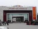 Trung Quốc thay đổi chính sách từ 1/10, Bộ Công Thương lưu ý doanh nghiệp Việt