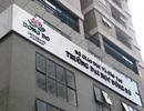 Đại học Đông Đô bất ngờ kiện toàn vị trí nhân sự để giải quyết lùm xùm đào tạo văn bằng 2