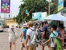 Vì sao tốc độ tăng trưởng khách quốc tế đến Việt Nam bất ngờ sụt giảm?