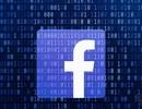 """Facebook âm thầm thay đổi khẩu hiệu, không còn """"miễn phí"""" như trước"""