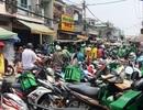 Grab đầu tư thêm 500 triệu USD vào Việt Nam