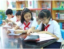 Ý kiến giáo viên: Vun bồi văn hóa đọc từ trong nhà trường