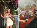 Hot girl Instagram gần 300.000 lượt theo dõi vướng tin đồn là kẻ thứ ba