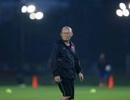 Tỏa sáng ở AFC Cup, Văn Quyết lại khiến HLV Park Hang Seo khó nghĩ