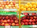 Tại sao bán trái cây nhập khẩu giá rẻ gần một nửa so với thị trường, Bách hóa Xanh vẫn có lời?