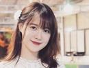 Mặc chồng trẻ bị chỉ trích bội bạc, Goo Hye Sun thành công rực rỡ sau tuyên bố ly hôn
