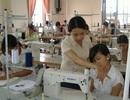 Quảng Ngãi: Trên 41.000 lao động nông thôn được hỗ trợ đào tạo nghề