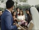 Người tình phụ bạc theo con gái giám đốc, tôi khiến anh ta có đám cưới không thể quên