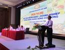 Vay vốn tại Đồng bằng sông Cửu Long và khởi nghiệp của những doanh nghiệp nghìn tỷ