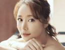 Lâm Tâm Như đẹp hoàn hảo ở tuổi 43
