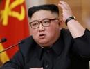 Quốc hội Triều Tiên xác lập vai trò Nguyên thủ quốc gia của ông Kim Jong-un