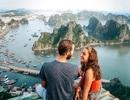 """Những điểm đến ở Việt Nam khiến du khách nước ngoài """"say như điếu đổ"""""""