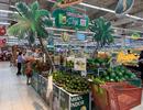 Tuần hàng Bến Tre hưởng ứng Lễ hội Dừa tại Hà Nội