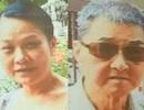 Rúng động cặp vợ chồng Malaysia bị sát hại, chặt xác giấu trong vali
