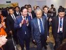 Thủ tướng Malaysia khẳng định với sinh viên Đại học FPT: Chúng tôi đang tìm kiếm nguồn nhân lực AI