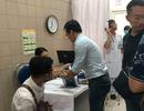 Vụ cháy nhà máy Rạng Đông: 82 người có hàm lượng thuỷ ngân máu dưới ngưỡng