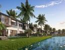 """Biệt thự view hồ tại dự án Mövenpick Resort Waverly Phú Quốc - """"Hàng hiếm"""" trên thị trường BĐS nghỉ dưỡng"""