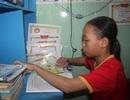 """Cô học trò nghèo 12 năm chống chọi bệnh """"hiểm"""" ước trở thành kĩ sư nông nghiệp"""