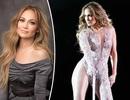 """Jennifer Lopez: """"Nếu cứ nghe theo lời khuyên, tôi hẳn đã tiêu tan sự nghiệp"""""""