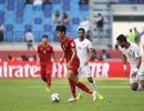 Văn Hậu và cầu thủ Việt Nam ra nước ngoài thi đấu: Từ hiện tượng đến xu thế