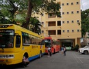 3 cán bộ lãnh đạo Trường Cán bộ Quản lý giáo dục TPHCM bị kỷ luật