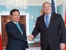 Mỹ chúc mừng ngày Quốc khánh Việt Nam