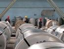 Bộ Công Thương lên tiếng trước thông tin VN độc quyền, thao túng giá trong sản xuất thép không gỉ