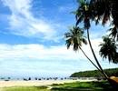 """Check-in những điểm du lịch đang """"hot"""" khi đến Quảng Nam dịp 2/9"""