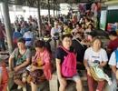 Khánh Hòa đón hơn 5,6 triệu lượt khách lưu trú trong 9 tháng