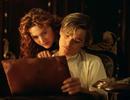 23 năm tình bạn ngọt ngào bền chặt của Leonardo DiCaprio và Kate Winslet
