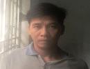 Đánh công an ở Phú Yên, ngư dân xuống tàu cá trốn truy nã bị bắt ở Đà Nẵng