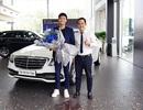 Sửa Luật, giảm thuế phí, dân Việt kỳ vọng mua xe tốt, giá rẻ