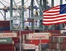 Trung Quốc đệ đơn kiện Mỹ lên WTO