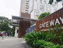 """Vụ việc cháu bé trường Gateway tử vong và những kẻ """"dắt mũi"""" dư luận"""