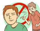 Không để hiện tượng mượn phê bình làm điều xấu
