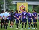 Sếp bóng đá Thái giao nhiệm vụ phải thắng cho đội nhà trước trận gặp Việt Nam